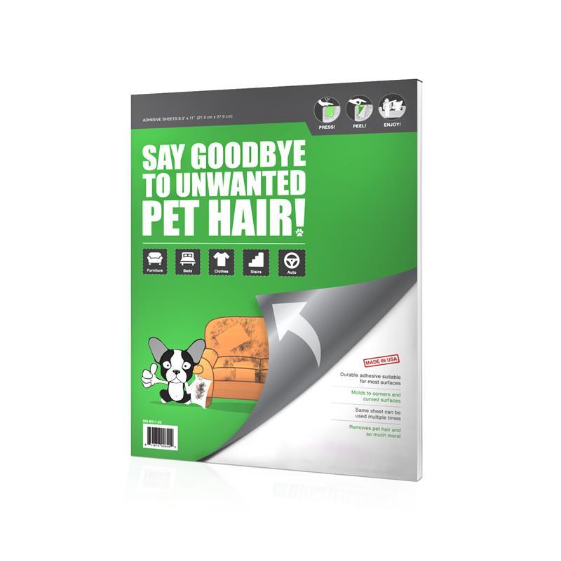 dog hair remover. Black Bedroom Furniture Sets. Home Design Ideas