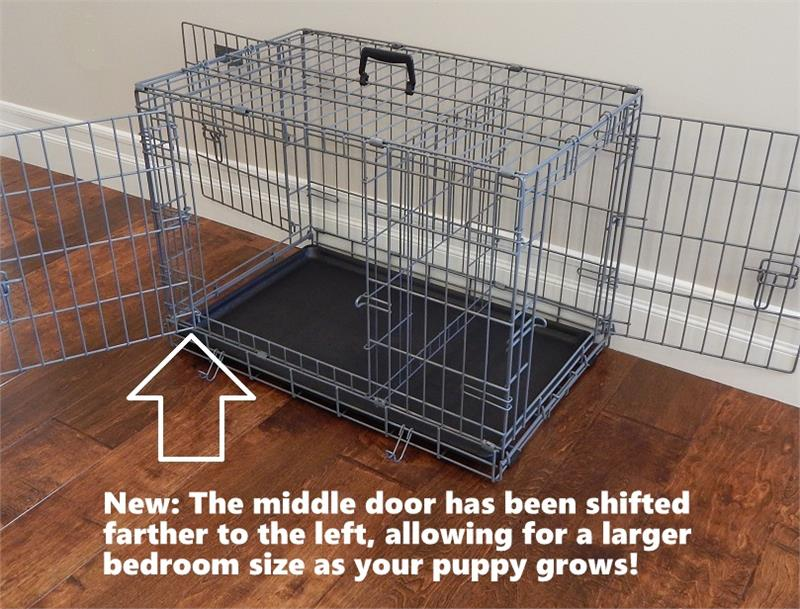 Xsmall Puppy Apartment Monthly Payments