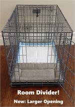 Large Puppy Apartment Monthly Payments